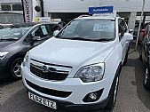 click here for more photographs of this VAUXHALL �CORSA