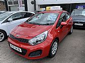 click here for more photographs of this MITSUBISHI�COLT