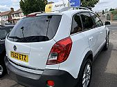 please mouse over this PEUGEOT107 thumbnail to change main image or click for larger photograph