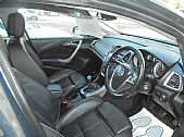 please mouse over this HONDAJAZZ thumbnail to change main image or click for larger photograph