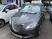 click here for more photographs of this VAUXHALL�CORSA
