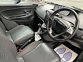 please mouse over this VAUXHALL ASTRA thumbnail to change main image or click for larger photograph