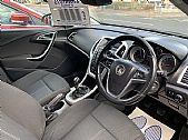please mouse over this VAUXHALL AGILA thumbnail to change main image or click for larger photograph