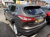 please mouse over this CITROÉN C1 thumbnail to change main image or click for larger photograph