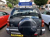 please mouse over this RENAULTCILO thumbnail to change main image or click for larger photograph
