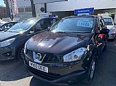 click here for more photographs of this FORD�FIESTA