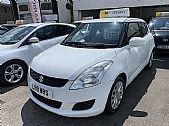 click here for more photographs of this FORD�FOCUS