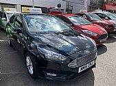 please mouse over this FORDFOCUS thumbnail to change main image or click for larger photograph