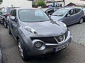 please mouse over this VAUXHALL ZAFIRA thumbnail to change main image or click for larger photograph