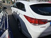 please mouse over this CitroenC1 thumbnail to change main image or click for larger photograph