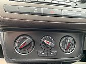 please mouse over this NISSANMICRA thumbnail to change main image or click for larger photograph