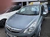click here for more photographs of this VAUXHALL �ASTRA