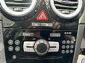 please mouse over this FIATGRANDE PUNTO thumbnail to change main image or click for larger photograph