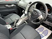 please mouse over this FORDKA thumbnail to change main image or click for larger photograph