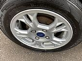 please mouse over this NISSANNOTE thumbnail to change main image or click for larger photograph