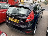 please mouse over this CITROEN C1 thumbnail to change main image or click for larger photograph