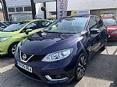 click here for more photographs of this VAUXHALL�ASTRA