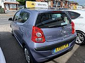 please mouse over this FIAT 500 thumbnail to change main image or click for larger photograph