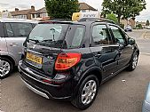please mouse over this KIAPICANTO thumbnail to change main image or click for larger photograph