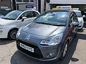 click here for more photographs of this FORD�KA