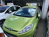 click here for more photographs of this VAUXHALL�ZAFIRA