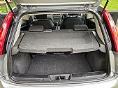 please mouse over this FORDMONDEO thumbnail for larger photograph