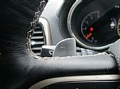 please mouse over this JEEP GRAND CHEROKE thumbnail for larger photograph