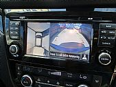 please mouse over this NISSANQASHQAI thumbnail for larger photograph