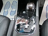 please mouse over this SSANGYONGKORANDO thumbnail for larger photograph
