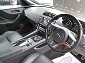 please mouse over this JAGUARF-PACE thumbnail for larger photograph