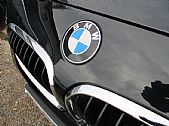 please mouse over this BMW 1 SERIES thumbnail for larger photograph