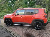 please mouse over this JEEP RENEGADE thumbnail for larger photograph