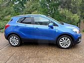 please mouse over this VAUXALLMOKKA thumbnail for larger photograph