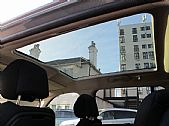 please mouse over this CITROENGRAND PICASSO thumbnail for larger photograph