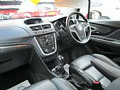 please mouse over this VAUXHALLMOKKA thumbnail for larger photograph