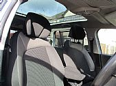 please mouse over this CITROEN C4 PICASSO 1.6 BLUE HDI 120 EXCLC4 1.6 HDI  thumbnail for larger photograph